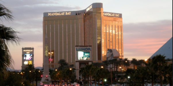 Court approves USD 800 million settlement for MGM Resorts International Las Vegas Victims.