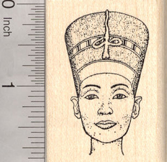 Artifact Stamp Pharaoh Stamp Ancient Egypt Stamp Egypt Stamp Open Sarcophagus RUBBER STAMP Mummy Stamp Egyptian Artifact Stamp