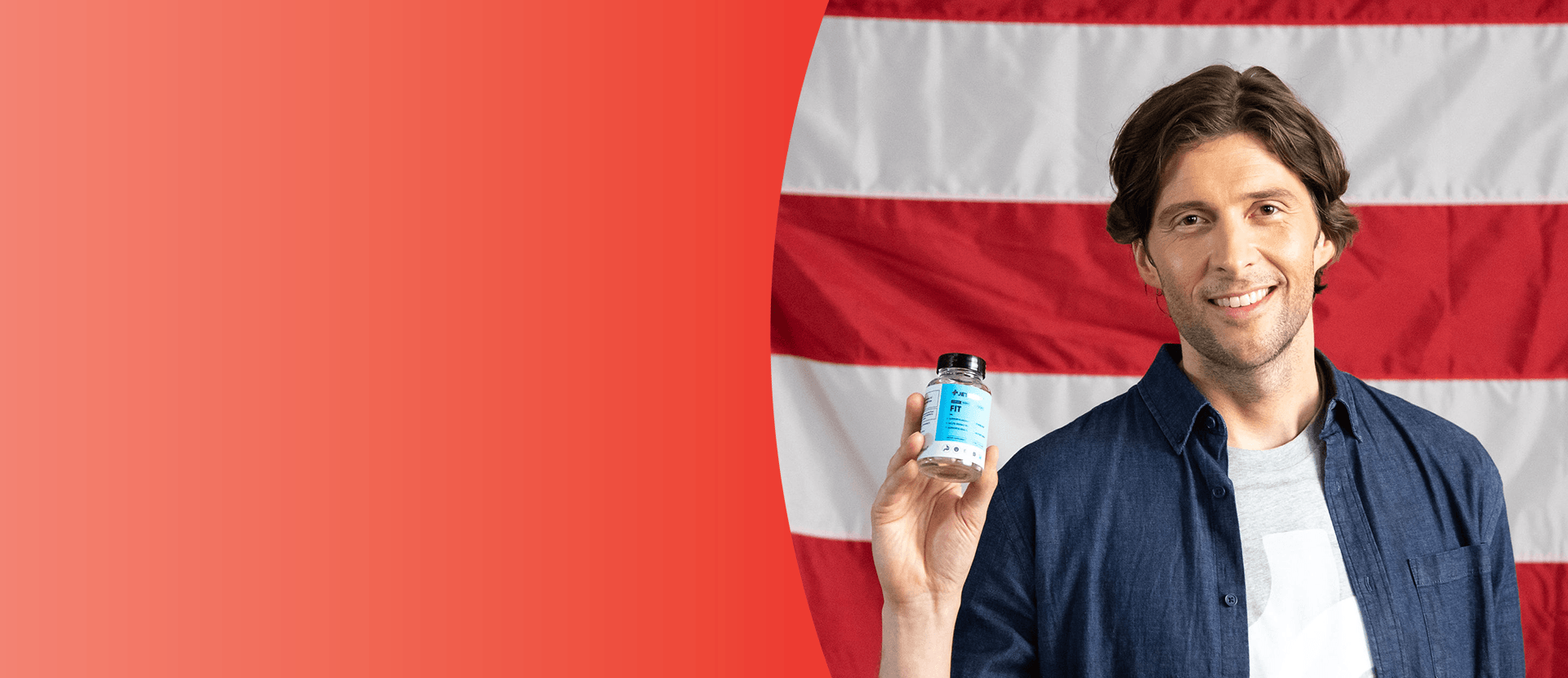A Letter From Stefan Weitz, Jetson's Probiotics CEO/Founder