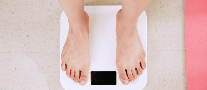 Is There A Link Between Gut Health And Weight Loss?