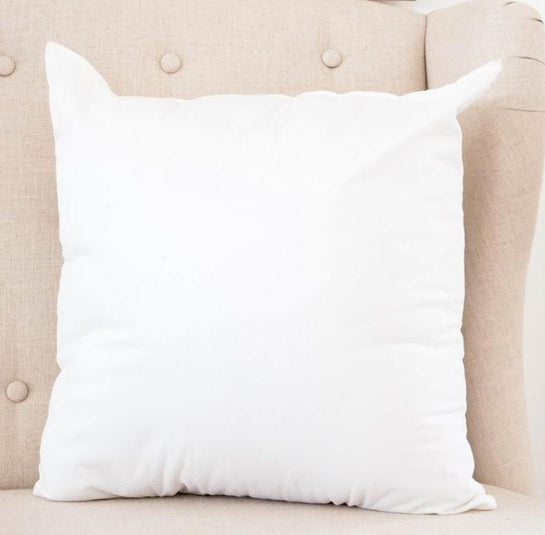 Polyfil Pillow Insert