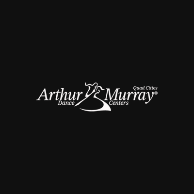Arthur Murray Dance Studio - Davenport Iowa