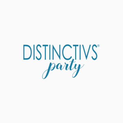 Distinctivs - Party Favors and Party Supplies
