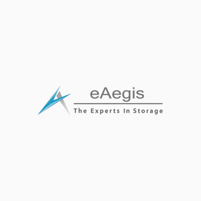 eAegis The NAS Experts