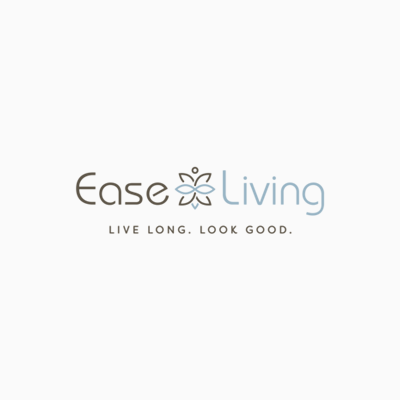 Ease Living - Medical Supplies
