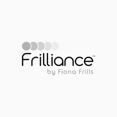 Frilliance by Fiona Frills