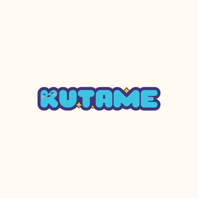 Kutame - Kawaii Gifts and Kigurumi