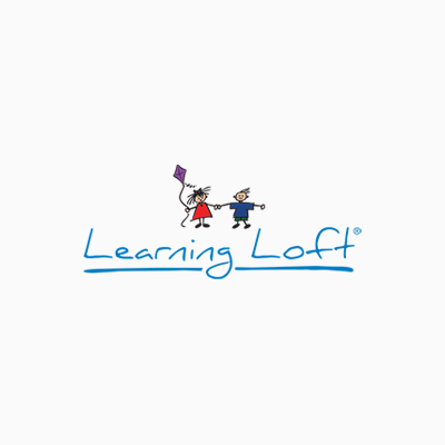 Learning Loft - Reading & Speech Tools