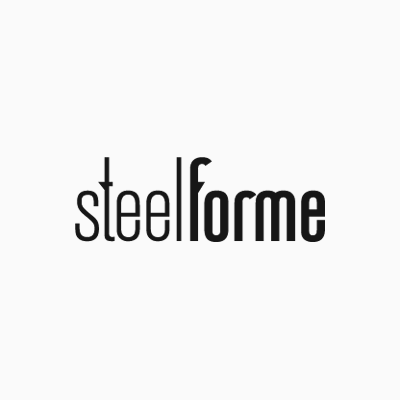 SteelForme Design Inc.
