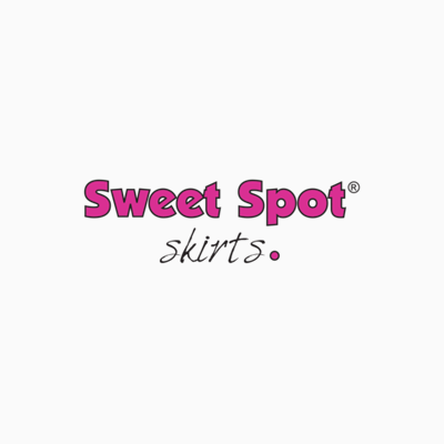 Sweet Spot Skirts - Athletic Skirts