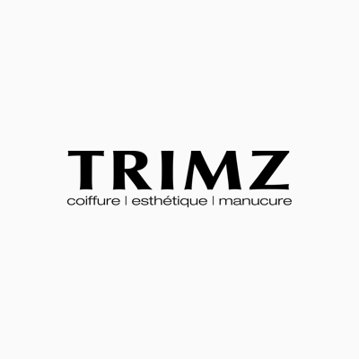 Salon Trimz