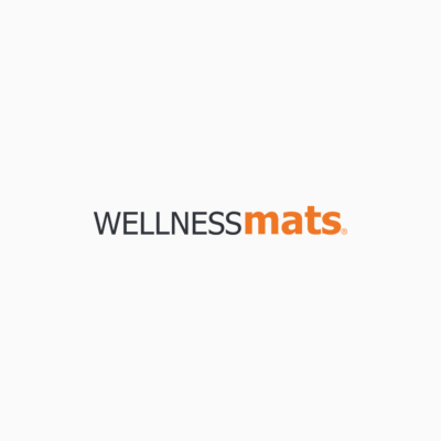 Wellness Mats - Anti-Fatigue Floor Mats