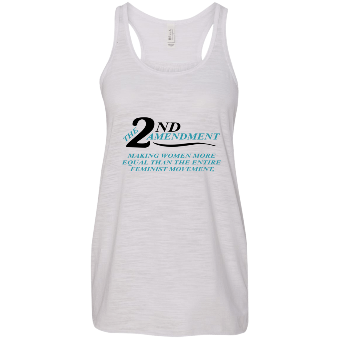 American T shirts The 2nd Amendment Making Women More Equal Hoodies Sweatshirts TH