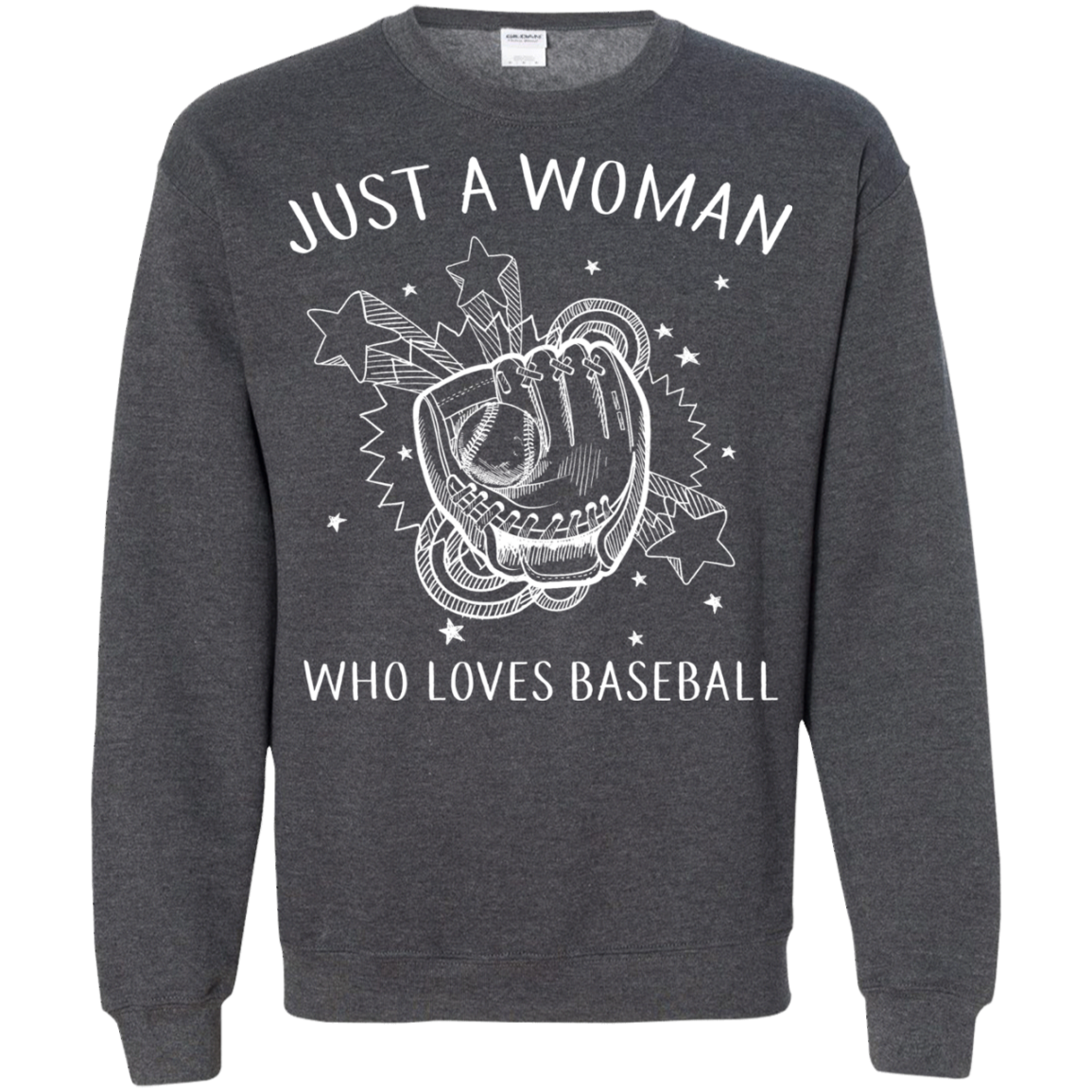 Baseball T shirts Woman Loves Baseball Hoodies Sweatshirts  TH
