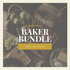 Baker Bundle