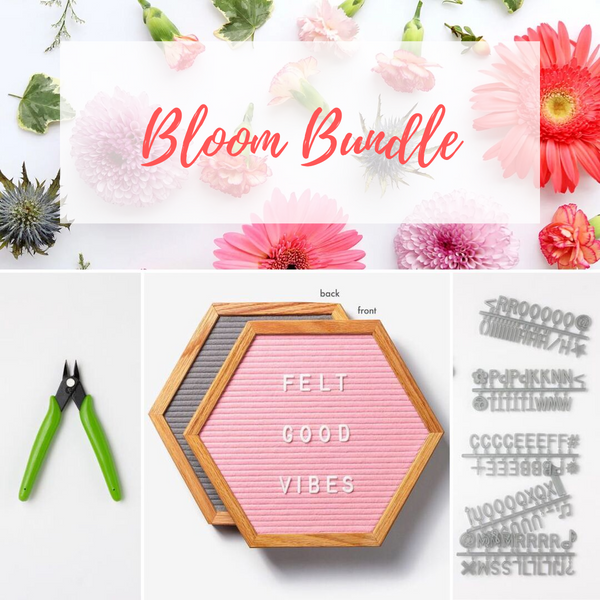 Bloom Bundle