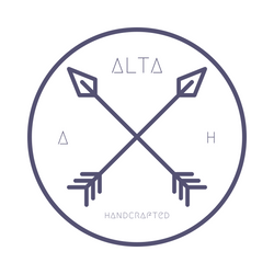 Alta Handcrafted