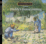 DADDY'S HOMECOMING eBOOK