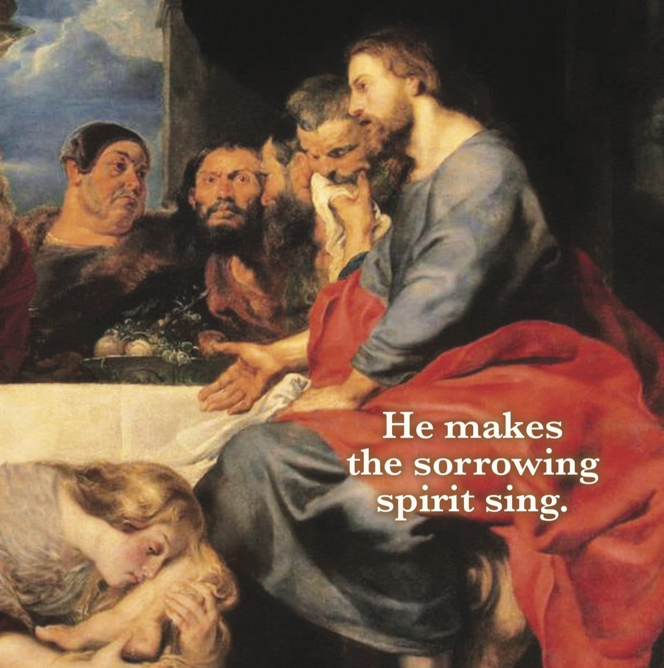BEAUTIFUL SAVIOR sung by both THE Children's Primary Choir + the Tab Choir at Temple Square