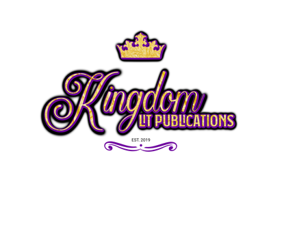 Kingdom Lit Publications