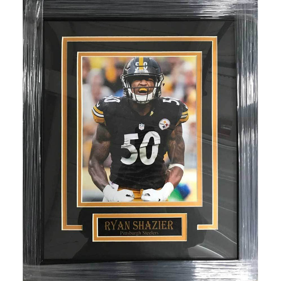 on sale 1e440 61341 Ryan Shazier - TSEShop