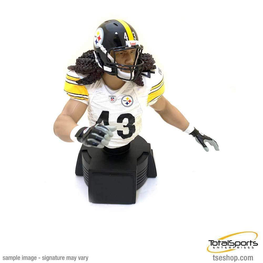 f520fb73adc Pittsburgh Steelers Tagged