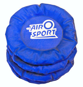 Air O Disc 4 pack