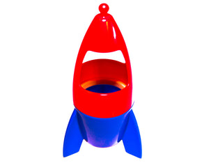 Air O Rockets 5 pack