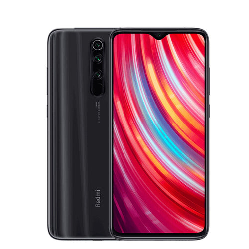 Xiaomi Redmi Note 8 Pro 6GB 128GB Smartphone 64MP Quad Cameras
