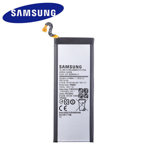 Samsung Galaxy Note 8 3300mAh Lithium-ion Battery