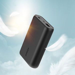 PowerCore 10000mAh A1239P Power Bank