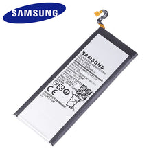 Load image into Gallery viewer, Samsung Galaxy Note 8 3300mAh Lithium-ion Battery