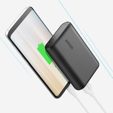 Load image into Gallery viewer, Anker A1263 PowerCore 10000mAh Power bank - TOBS