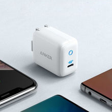 Load image into Gallery viewer, Anker A2615 PowerPort III mini 30W Power Adapter