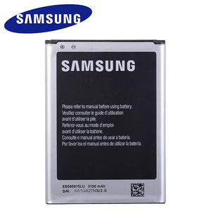 Genuine Samsung Battery for Samsung Series