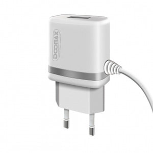 Doomax Travel Charger HC-22 1A