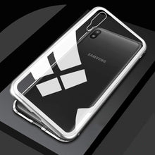Load image into Gallery viewer, Magnetic Absorption Case for Samsung S7/S7 Edge