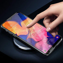 Load image into Gallery viewer, Magnetic Absorption Case for Samsung A Series - TOBS
