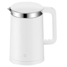 Load image into Gallery viewer, Authentic Xiaomi Mi YM-K1501 Smart Temperature Control Electric Kettle (1.5L) - TOBS