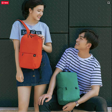 Load image into Gallery viewer, XiaoMi MI Colorful Mini Backpack