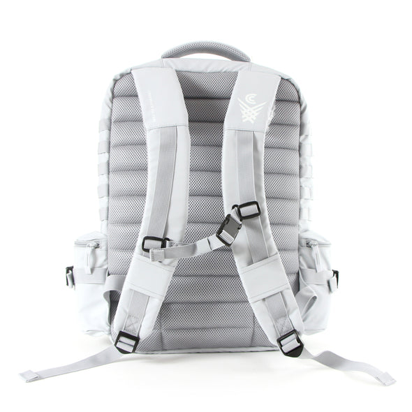 Agent Sneaker Backpack