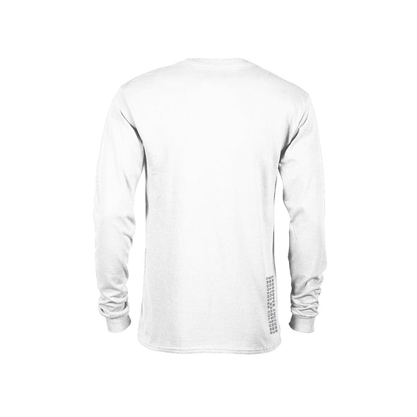 Atmosphere Long Sleeve