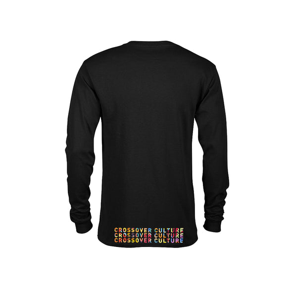 Psychonaut Long Sleeve
