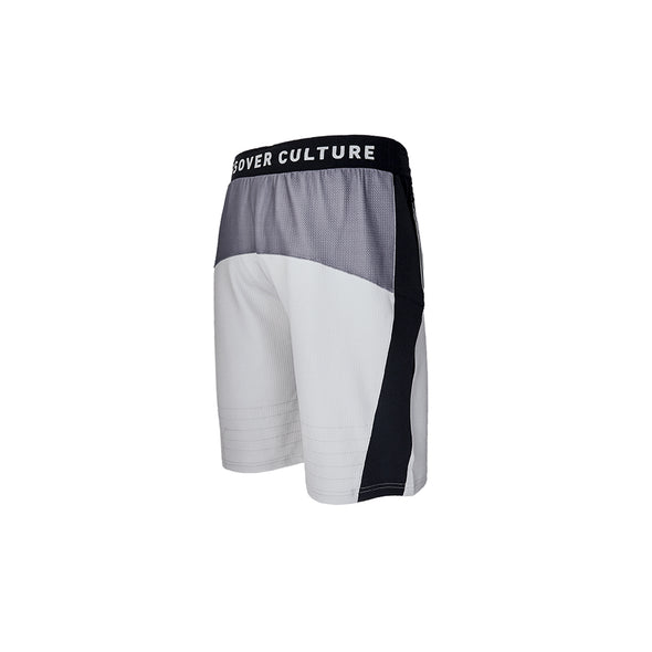Ambush Shorts