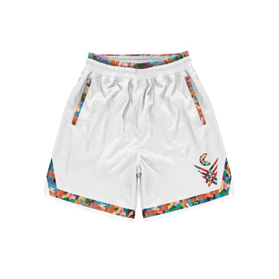 Psychonaut Shorts - PRESALE FOR RESTOCK