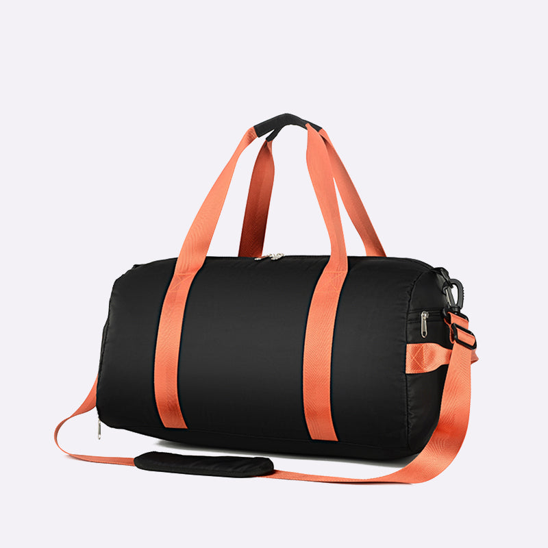 Traveller Yoga Bag