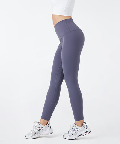 Bubble Legging