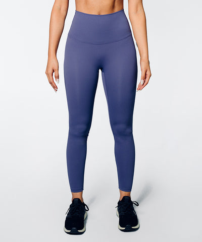 Speed Things Up Seamless Legging