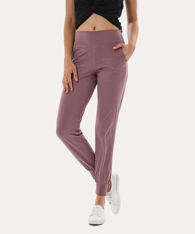 Guardian Leisure Pants