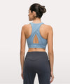 Link To The Past Crop Tank